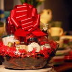 gift_basket_supply_6
