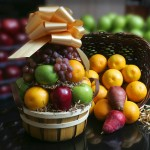 gift_basket_supply_8